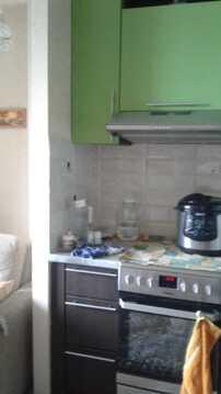 Продам 1-к квартиру, Киевский рп, 23а - Фото 3