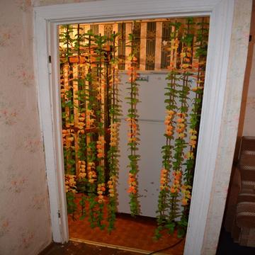 Cдам 1 комнатную квартиру ул.Российская д.3 - Фото 4