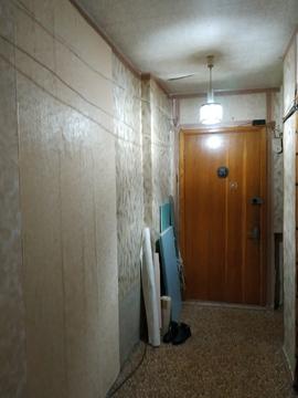 Продажа комнаты в Зеленограде - Фото 5