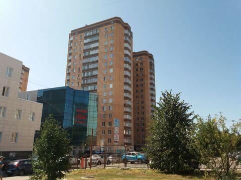 Продажа квартиры, Курск, Ул. Почтовая - Фото 1