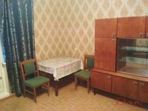 Квартира, ул. Чичерина, д.4 к.а - Фото 2
