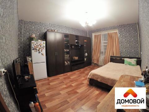 Комната 19 кв. м, в г. Серпухов р-н Ногина. - Фото 1