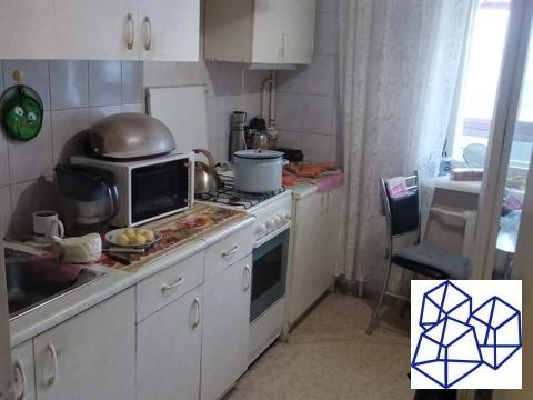 Объявление №65014624: Продаю 2 комн. квартиру. Энгельс, ул. Одесская, 83,