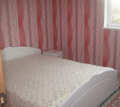 Сдается 2 ком. Квартира на Горпищенко , 138 - Фото 1