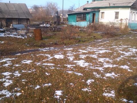 Продам дом в Кировском - Фото 3
