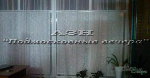 Минское ш. 31 км от МКАД, Сивково, Часть коттеджа 120 кв. м - Фото 4