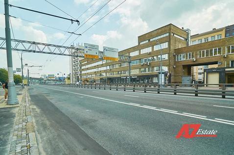 Продажа офиса 1542 кв.м, м. Римская, Нижегородская - Фото 3