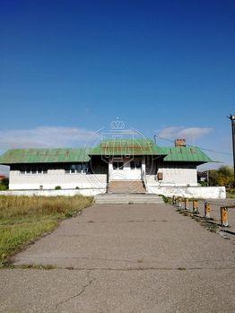 Продажа производственного помещения, Казань, Ул. Тульская - Фото 1