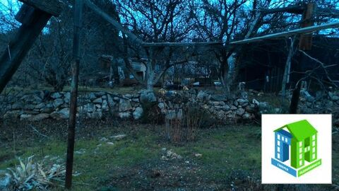 Продажа, Дача, Фиолент м, Фиолентовское шоссе, 1-комн, 50/15/10, . - Фото 4