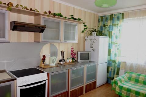 Сдам квартиру на Ленина 53а - Фото 3