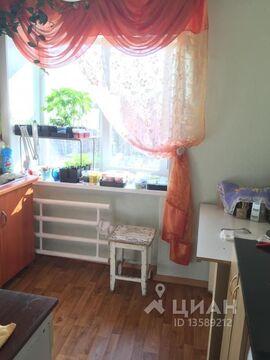 Продажа комнаты, Иркутск, Ул. Ржанова - Фото 1