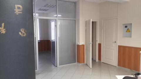 Аренда офиса, Иваново, Ленина пр-кт. - Фото 3
