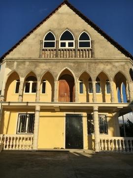 Коттедж в Сочи с ремонтом и мебелью - Фото 4