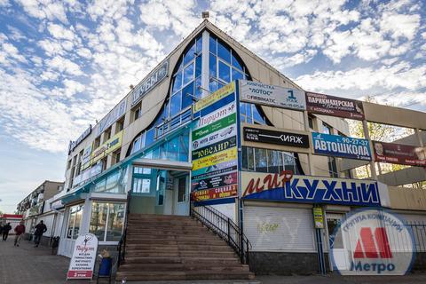 Коммерческая недвижимость, ул. Урицкого, д.44 - Фото 1