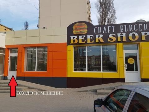 Объявление №48307424: Помещение в аренду. Таганрог, ул. Чехова, 361А,
