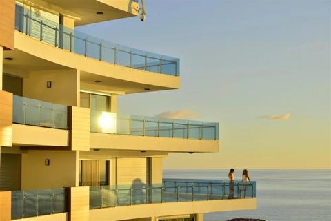 Объявление №1846395: Продажа апартаментов. Турция