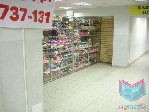 Торговое помещение 7 кв.м. ТЦ Апельсин - Фото 4