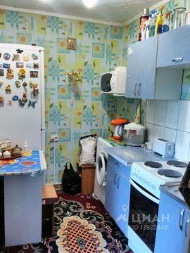 Продажа комнаты, Сосновоборск, Ул. Ленинского Комсомола - Фото 1