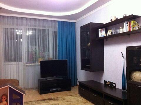Квартира с евроремонтом и автономным отоплением - Фото 3