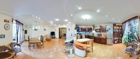 Продажа квартиры, Тольятти, Ул. Автостроителей - Фото 3