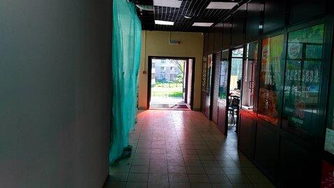 Аренда торгового помещения в Бизнес-центре - Фото 2