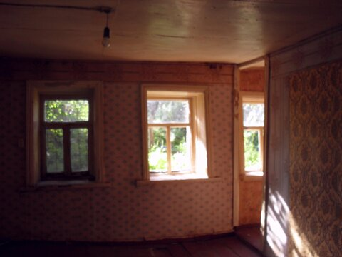Отдельно-стоящий дом в районе з-да Лакокраски - Фото 5