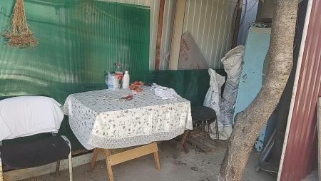 Продажа дома, Пятигорск, Привокзальный пер. - Фото 3