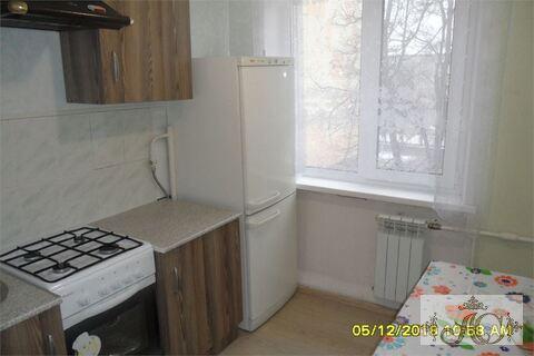 Сдаю 1 комнатную квартиру, Домодедово, ул Речная, 5а - Фото 1