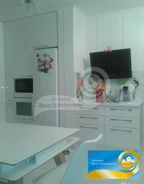Продается 4-комн. квартира, площадь: 97.80 кв.м, г. Зеленоградск, . - Фото 1