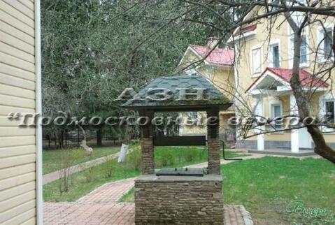 Киевское ш. 24 км от МКАД, Фрунзевец, Коттедж 270 кв. м - Фото 2