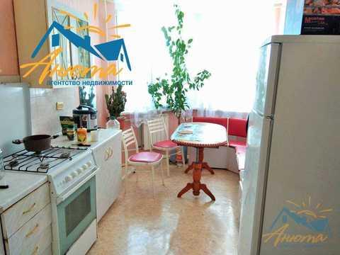Аренда 2 комнатной квартиры в городе Обнинск улица Маркса 34 - Фото 4
