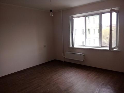 Комната в общежитии Зеленая Роща - Фото 2