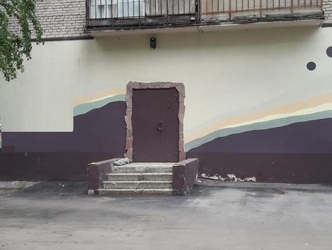 Псн под хостел мед.центр детский клуб 173 кв.м без комиссии - Фото 3