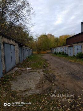 Аренда гаража, Ростов-на-Дону, Улица Зорге - Фото 2
