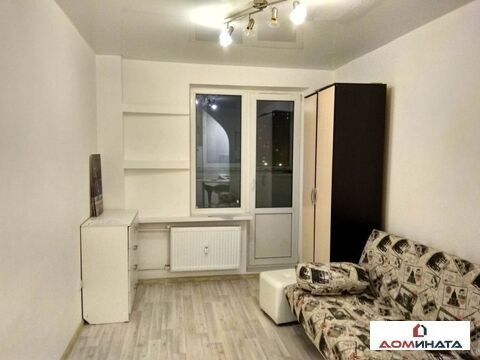 Продажа квартиры, Мурино, Всеволожский район, Петровский бул. - Фото 3