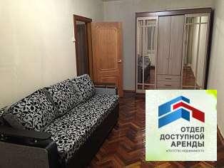 Квартира ул. Линейная 35 - Фото 3