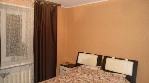 Продается 2-х комнатная квартира в г.Александров по ул.Революции 100 к - Фото 4