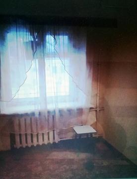 2-х комнатная квартира ул. Мира, д. 2 - Фото 5