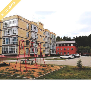 Пермь, Кировоградская, 180а - Фото 1
