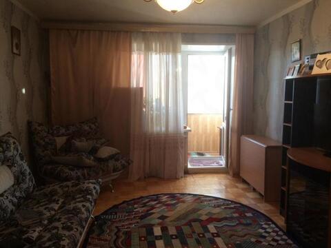 Продажа квартиры, Ижевск, Льва Толстого - Фото 4