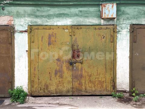 Объявление №66458275: Продажа помещения. Екатеринбург, ул. Мамина-Сибиряка, 36,