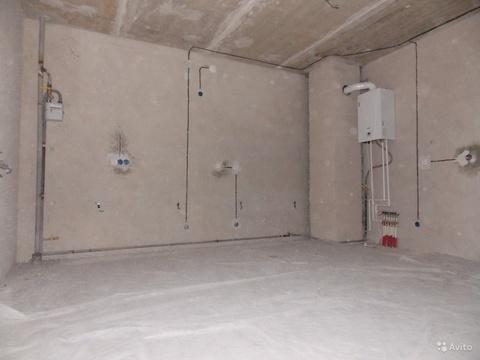Мечтаете переехать в двушку с просторной кухней? - Фото 4