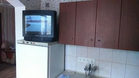 Сдается посуточно 2х ком. кв. ул. Охотская 5, р-н автовокзал - Фото 4
