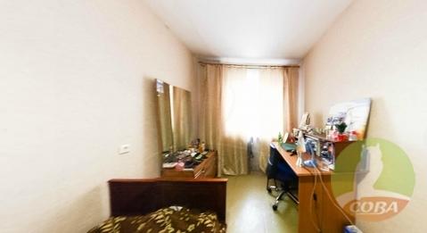 Продажа квартиры, Тюмень, Ул. Циолковского - Фото 4