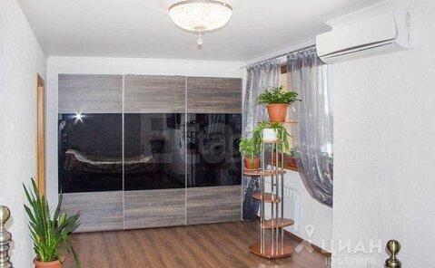 Продается квартира г Тула, ул Генерала Маргелова, д 9 - Фото 5