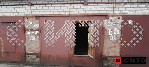Продажа гаража, Череповец - Фото 4