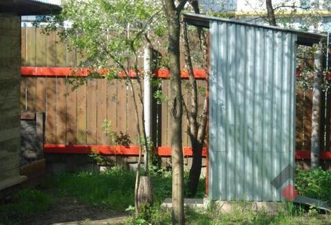 Продается часть дома. , Красногорск г, улица Папанина 64 - Фото 5