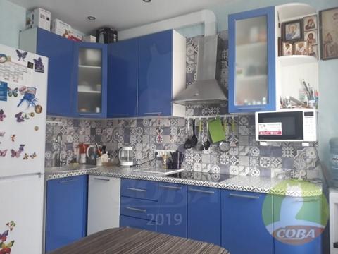 Продажа квартиры, Сочи, Чехова пер. - Фото 1