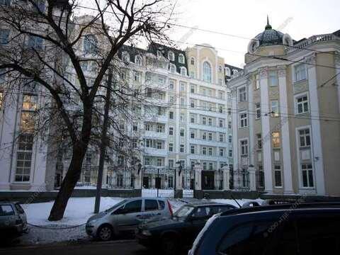 Продажа квартиры, м. Кропоткинская, Ул. Остоженка - Фото 4