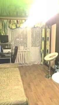 Продажа 1-комнатной квартиры, 26 м2, Ленина, д. 184 - Фото 1